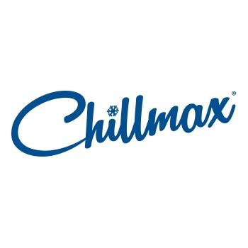 Chillmax