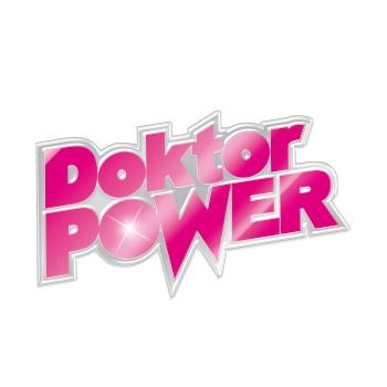 Doktor Power