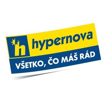 Hypernova