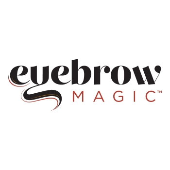 Eyebrow Magic