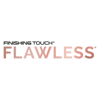 Finishing Touch Flawless
