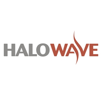Halowave