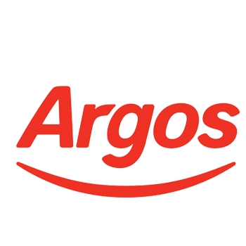 store_argos