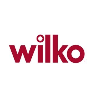 store_wilko
