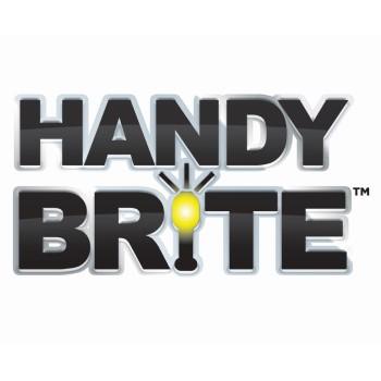 HandyBrite