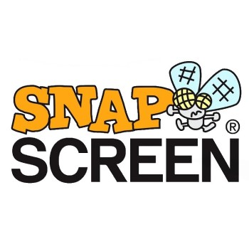 Snap Screen